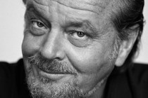The Judge | Jack Nicholson próximo de se juntar a Robert Downey Jr. no elenco do drama