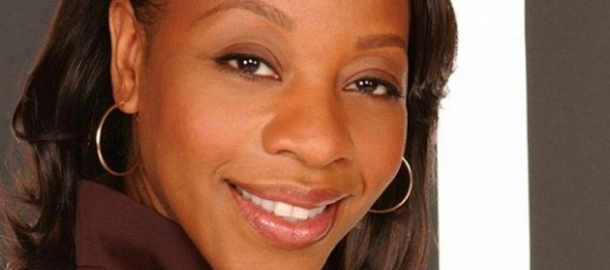 All You Need Is Kill | Marianne Jean-Baptiste se junta a Tom Cruise no elenco da adaptação