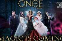 Once Upon a Time | Sinopse e trailers promocionais para o episódio (2.15) 'The Queen Is Dead'
