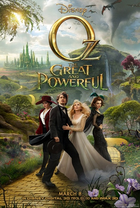 Oz-The-Great-and-Powerful-Official-Poster-16Novembro2012-POST