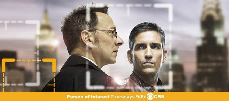 Person of Interest | Assista ao primeiro trailer promocional para o episódio (2.18) 'All In'