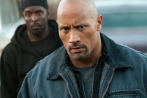 "Snitch | Assista ao trailer para o thriller policial estrelado por Dwayne ""The Rock"" Johnson"