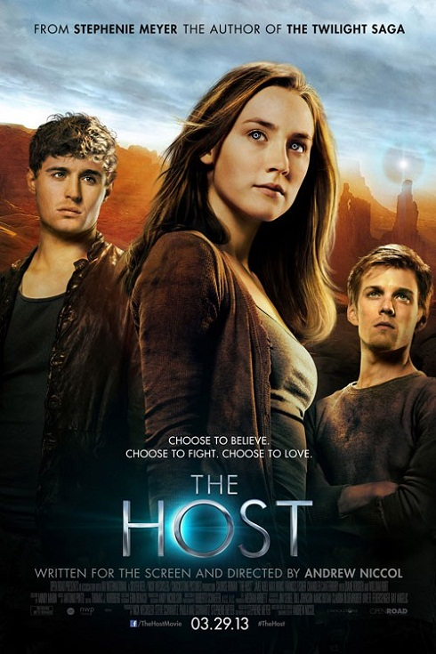 The-Host-Official-Poster-Banner-12Novembro2012-POST