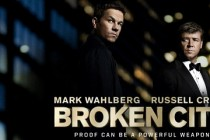 Broken City | Cenas inéditas e entrevistas com elenco do thriller com Mark Wahlberg e Russell Crowe