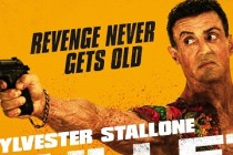 Bullet to the Head | Sylvester Stallone e Jason Momoa no primeiro clipe para o thriller de ação