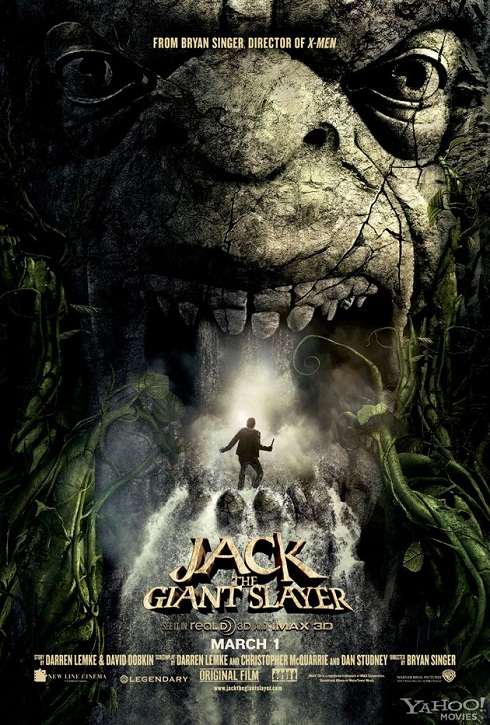 Jack-the-Giant-Slayer-Official-Poster-Banner-11Dezembro2012-POST