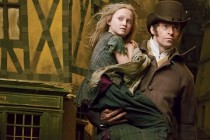 Os Miseráveis | Hugh Jackman, Eddie Redmayne, Amanda Seyfried nos clipes inéditos para adaptação do musical da Broadway
