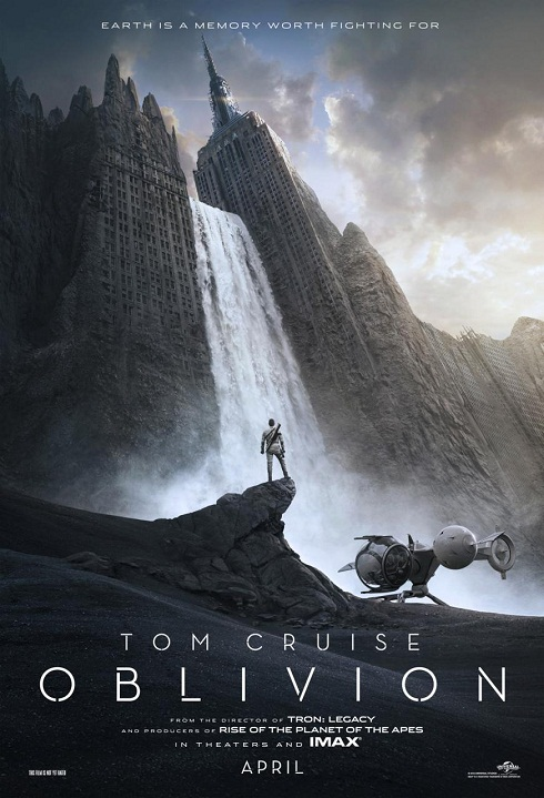 Oblivion-Official-Poster-Banner-First-07Dezembro2012-POST
