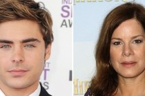 Parkland | Zac Efron e Marcia Gay Harden no elenco do filme sobre o assassinato de John F. Kennedy