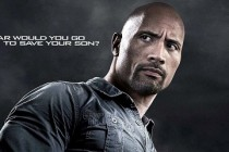 O Acordo | Thriller com Dwayne Johnson ganha cinco clipes inéditos