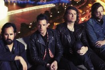 Videoclipe | The Killers – Here With Me