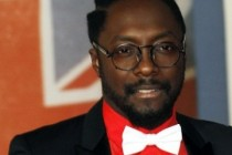 Videoclipe | will.i.am – Bang Bang