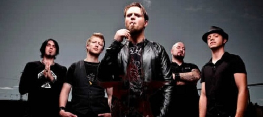 Videoclipe | A LIFE DIVIDED – The Last Dance