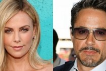 Inherent Vice | Charlize Theron e Robert Downey Jr. cotados para estrelar adaptação de Paul Thomas Anderson