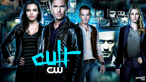 Cult-Season 1-Official Poster Banner PROMO-22Janeiro2013 (POST)