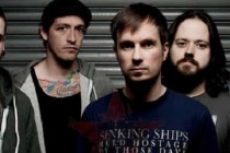 Videoclipe | Funeral For A Friend – The Distance