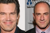 Sin City: A Dame to Kill For | Josh Brolin e Christopher Meloni estão confirmados no elenco do filme
