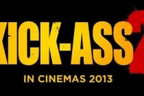 Kick-Ass 2 | Jim Carrey e Aaron Taylor-Johnson na primeira imagem oficial do filme