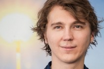 Love & Mercy | Paul Dano será líder da banda Beach Boys na cinebiografia