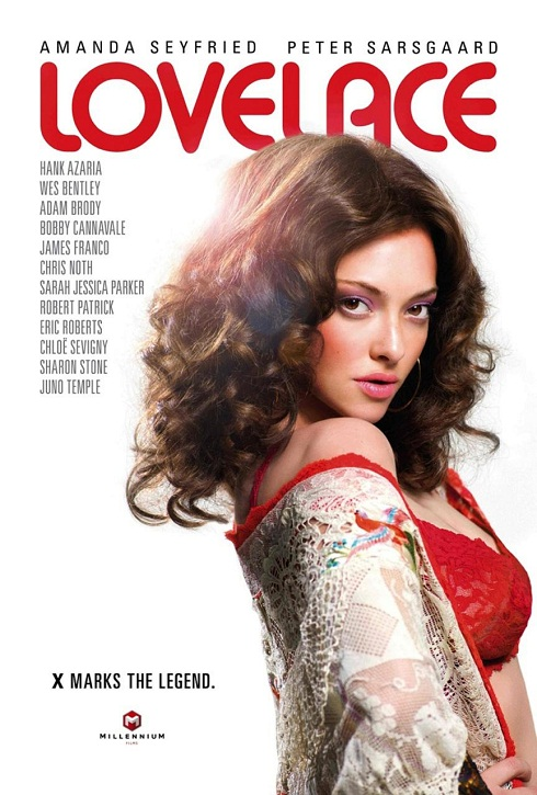 Lovelace-Official Poster Banner PROMO POSTER-01Maio2012 (POST)