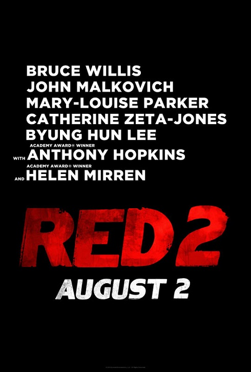 Red 2-Official Poster Banner PROMO FIRST POSTER-18Janeiro2013 (POST)