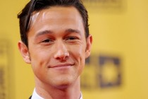 Sin City: A Dame to Kill For | Joseph Gordon-Levitt no elenco da sequência