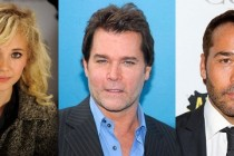 Sin City: A Dame to Kill For | Ray Liotta, Juno Temple, Jeremy Piven são anunciados na sequência
