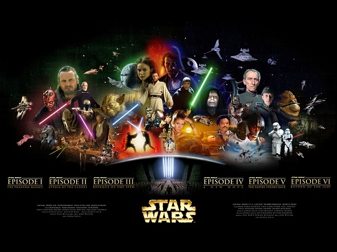 Star Wars-Episode VII-Official Poster Banner PROMO BANNER-24Janeiro2013-02 (POST)