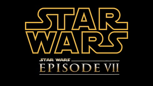 Star Wars-Episode VII-Official Poster Banner PROMO BANNER-24Janeiro2013 (POST)