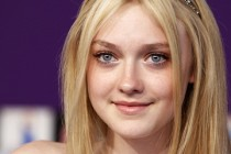 The Last of Robin Hood | Dakota Fanning confirmada no elenco da cinebiografia de Errol Flynn