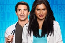 "The Mindy Project | Veja o vídeo promocional do episódio 1.11 ""Mindy's Brother"""