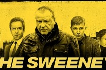 The Sweeney | Thriller britânico com Ray Winstone, Damian Lewis e Hayley Atwell ganha pôster e trailer