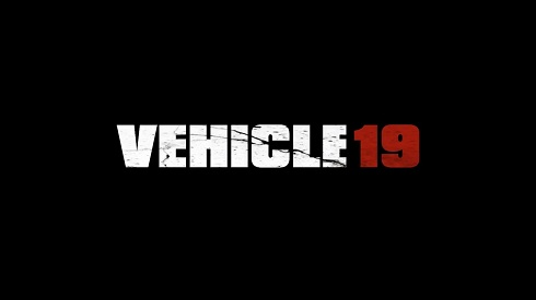 Vehicle 19-Official Poster Banner Promo PHOTO-03Janeiro2013-01 (POST)