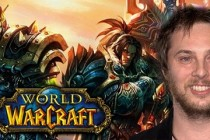 World of Warcraft | Adaptação do clássico game da Blizzard será dirigido por Duncan Jones