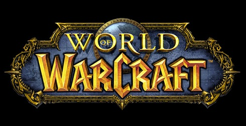 World of Warcraft-Official Poster Banner Promo LOGO-31Janeiro2013 (POST)