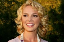 A Moment to Remember | Novo filme do diretor de 'As Sessões' será estrelado por Katherine Heigl