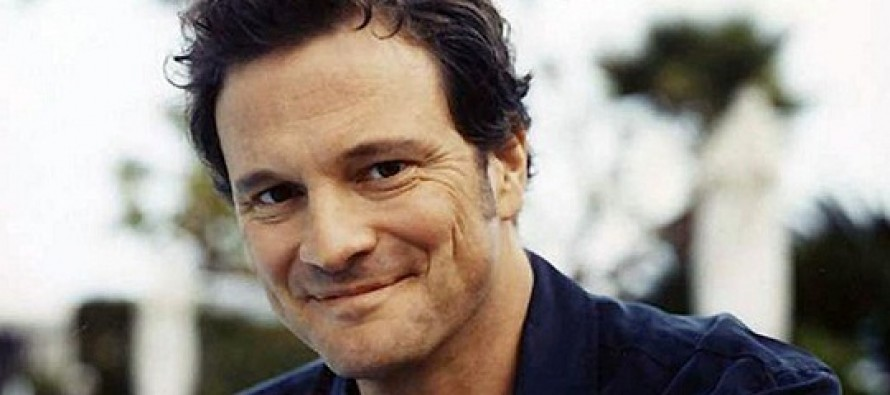 Before I Go To Sleep | Colin Firth se junta a Nicole Kidman e Mark Strong no elenco da adaptação