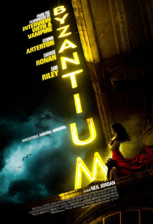 Byzantium-Official Poster Banner PROMO-24Julho2012 (POST)