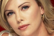 A Million Ways to Die in the West | Charlize Theron vai estrelar novo projeto de Seth MacFarlane
