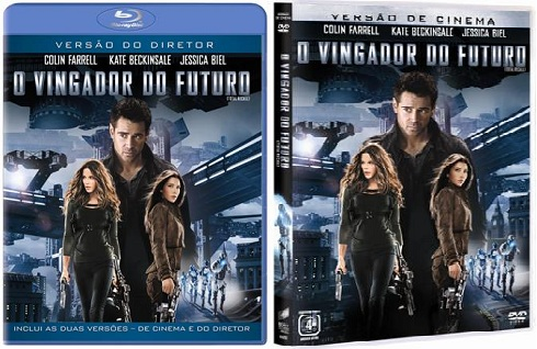 O Vingador do Futuro-DVD-BluRay-20Fevereiro2013-POST
