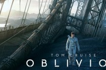 Oblivion | Sci-fi com Tom Cruise e Morgan Freeman ganha vídeo promocional inédito (featurette)