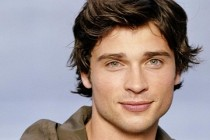 Parkland | Astro da série Smallville – Tom Welling no elenco do filme sobre a morte de JFK