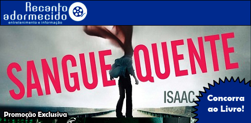 Sangue-Quente-Official-Cover-BOOK-Isaac-Marion-Official-Poster-Banner-PROMO-(POST)