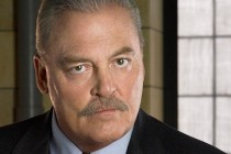 Sin City: A Dame to Kill For | Stacy Keach será chefão do crime – Wallenquist no filme