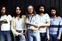 "Supertramp | Listen to ""Them"" Please: Confira artigo sobre a banda progressiva britânica"