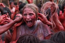 Assista ao TRAILER inédito de THE GREEN INFERNO, horror de Eli Roth