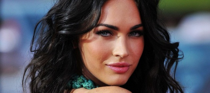 As Tartarugas Ninjas | Megan Fox será repórter April O'Neil no reboot do filme