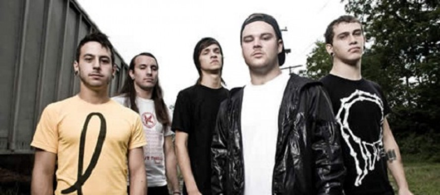 Videoclipe   Texas In July – Bed of Nails