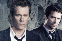 The Following | Sinopse e vídeos promocionais para episódio (1.06) 'The Fall'