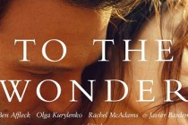 To the Wonder | Cenas dos bastidores nos dois featurettes inéditos para romance de Terrence Malick